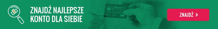 Darmowe przelewy natychmiastowe w BZ WBK. Ile kosztują w pozostałych bankach?