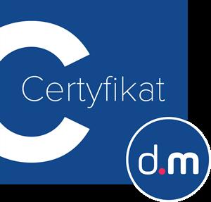PKO Konto Firmowe nagrodzone Certyfikatem direct.money.pl