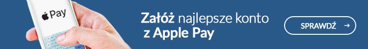 Za zakupy zapłacisz iPhonem! Test direct.money.pl