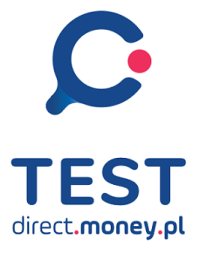 Test direct.money.pl