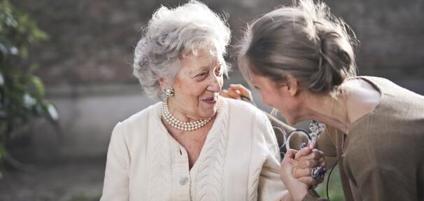 Jak zapewnić sobie godną emeryturę?