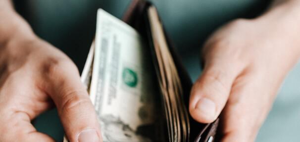 Specjalna oferta dla przenoszących kredyty do Banku Pekao