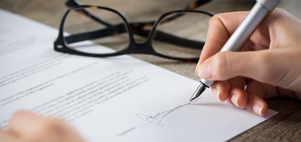 Na co zwrócić uwagę, wybierając kredyt hipoteczny?