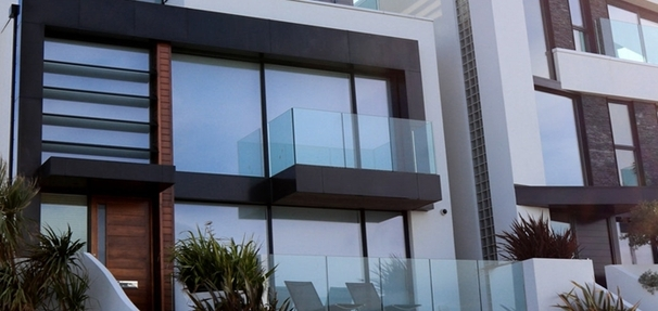 Kredyty hipoteczne na nowych zasadach. Sprawdź, jakie zmiany wchodzą w życie