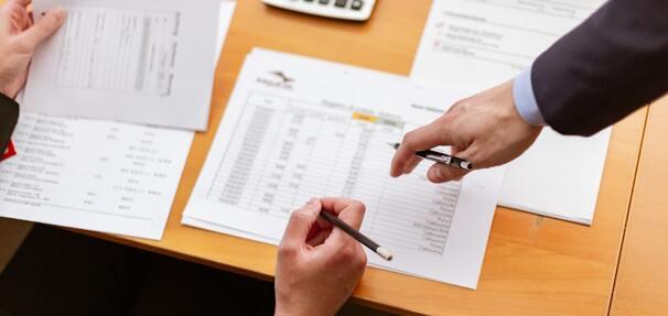 Kredyt konsolidacyjny bez wychodzenia z domu - czy można go dostać?