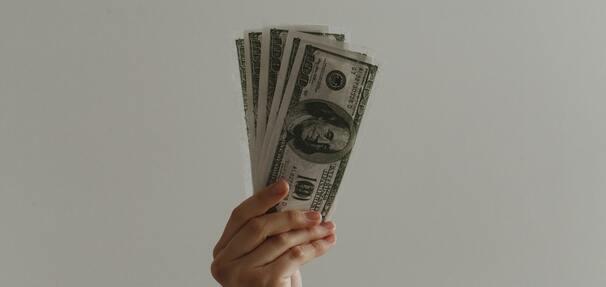 Co to jest ubezpieczenie kapitałowe?