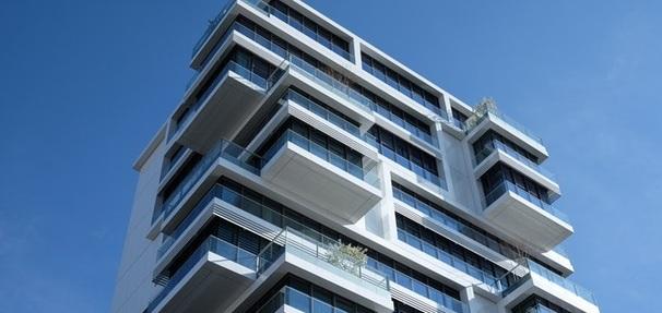 Negocjacje ceny z deweloperem - o ile można obniżyć cenę mieszkania?