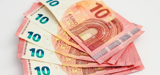 Czy obcokrajowiec może wziąć w Polsce kredyt?
