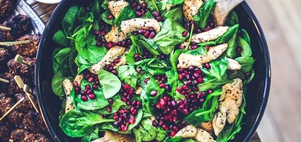 10 rad, jak obniżyć rachunki spożywcze, nawet o połowę!