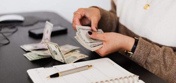 Kredyt konsolidacyjny w Banku Millennium – przegląd ofert