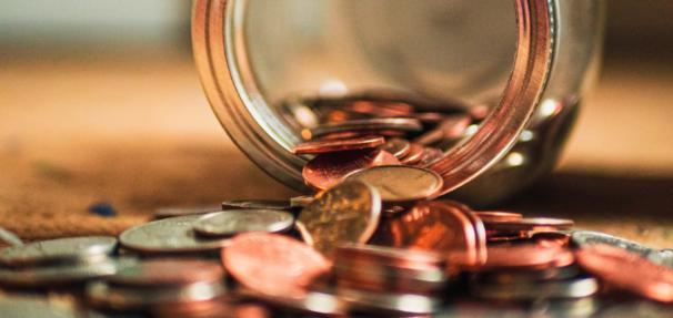 Inwestycje w metale szlachetne - nadal się opłaca