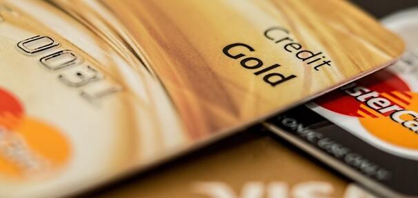 Pekao: można już płacić Visą w Apple Pay