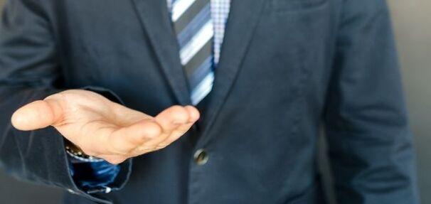 Czym się różni makler od brokera?