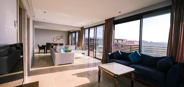 Czy można sprzedać mieszkanie z kredytem?