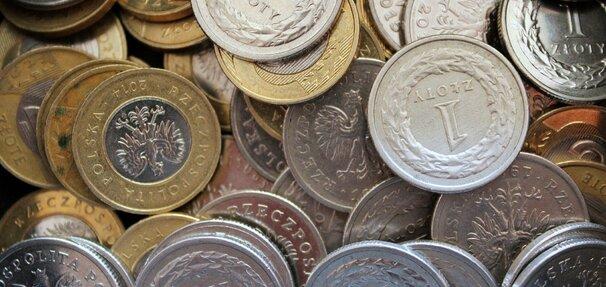 Bank Pocztowy wycofuje się z opłaty za konta oszczędnościowe dla posiadaczy ROR