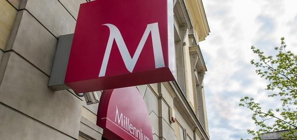 Promocja w Banku Millennium – zyskaj 200 zł na koncie i 50 zł na eKarcie podarunkowej goodie