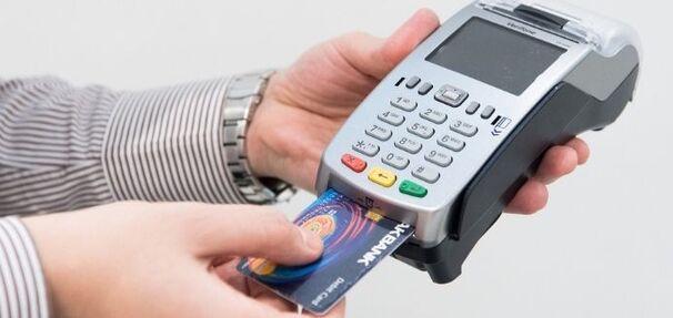 Co to jest limit kredytowy?