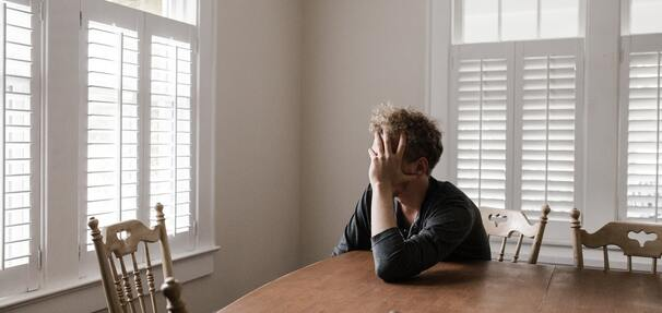 Kredyt hipoteczny a utrata pracy, czyli jak to wygląda w praktyce