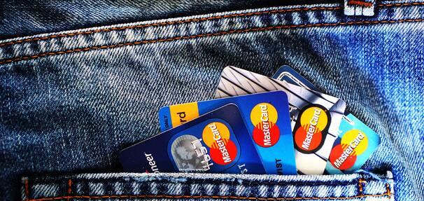 Zmienią się przepisy regulujące upadłość konsumencką – już od 24 marca