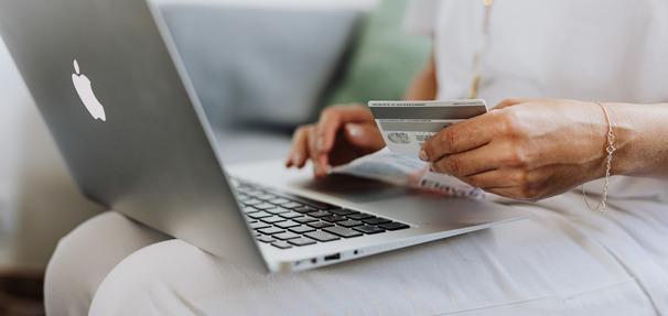 Zmiany w Visa TurboKARCIE Santander Consumer Banku. Przez rok zyskasz do 360 zł