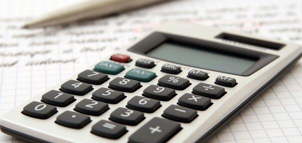 Czy banki złagodzą wymagania dla osób biorących kredyty hipoteczne?
