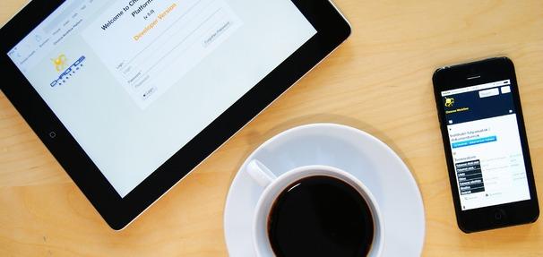 Nowość w mBanku: elektroniczne podpisywanie umów dla firm