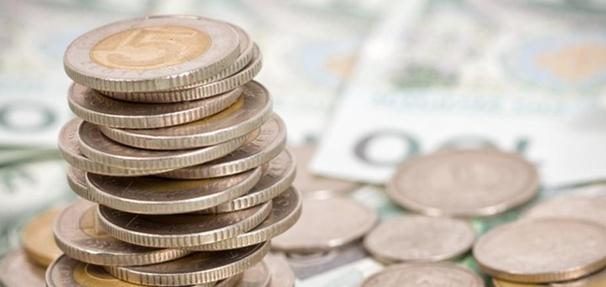 System Ognivo, a zajęcie rachunku bankowego