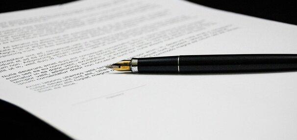 Spłata zobowiązania po śmierci kredytobiorcy
