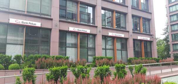 Czy Bank Pekao przestał udzielać kredytów hipotecznych walutowych?