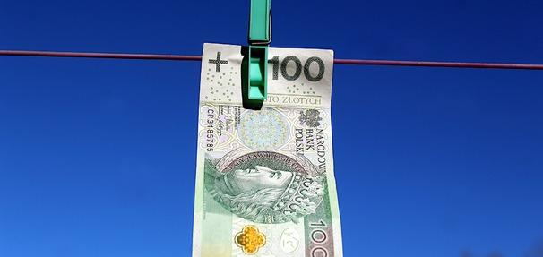 Mimo pandemii spłacalność kredytów nie pogorszyła się