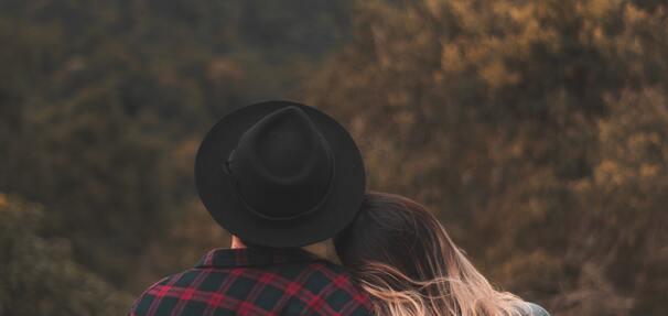 Kiedy nie opłaca się rozliczać z małżonkiem?