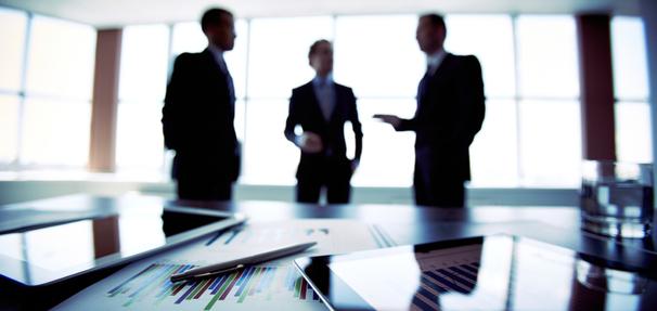Kredyty preferencyjne - czym są?