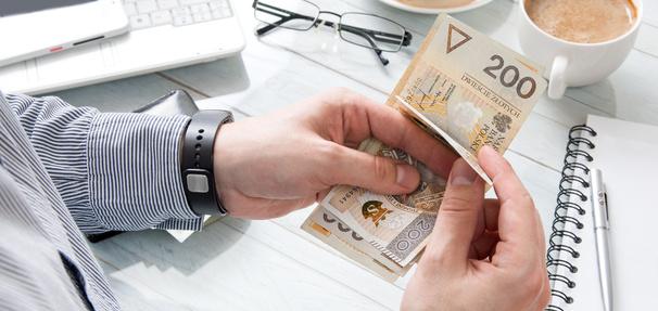 Ranking kredytów gotówkowych online – kwiecień 2020