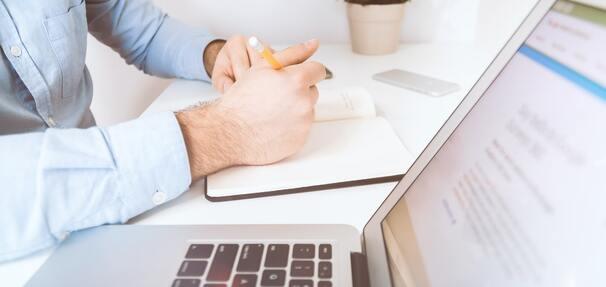 Kredyt konsolidacyjny na spłatę chwilówek online