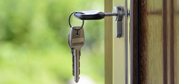 Jak długo trzeba oszczędzać na mieszkanie?