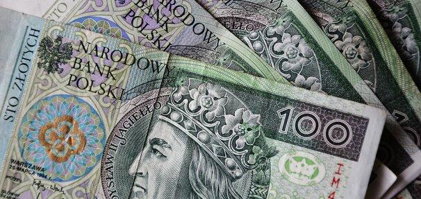 Jak przenieść kredyt konsolidacyjny do innego banku?