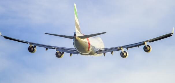 Jak ubiegać się o odszkodowanie za odwołany lot?