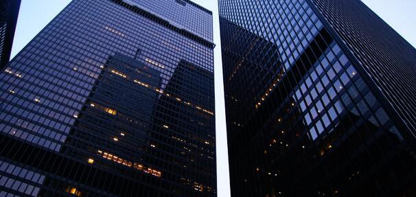 Można już składać wnioski o finansowanie dla dużych firm w ramach Tarczy Finansowej PFR