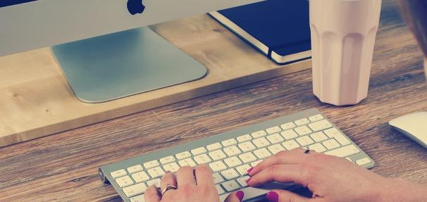 W którym banku otworzysz konto online?