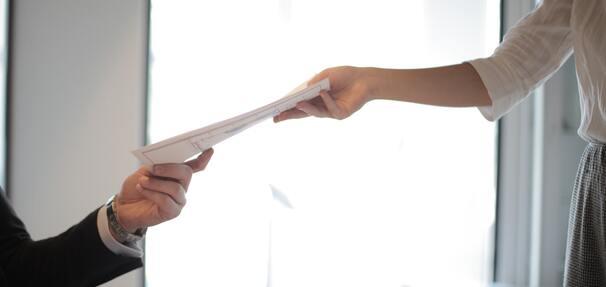 Mobilne akceptacje zamiast podpisywania papierowych dokumentów w Pekao