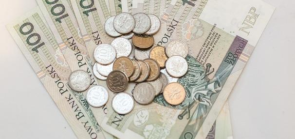 Młodzi spodziewają się niskich emerytur