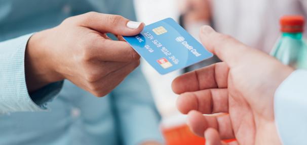 Konto oszczędnościowe - jakie wybrać?