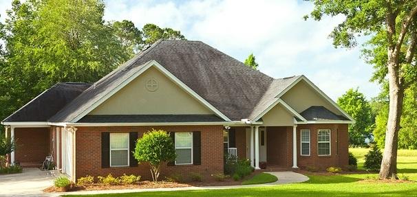 Maksymalna zdolność kredytowa, czyli na jak duży kredyt hipoteczny możesz liczyć?