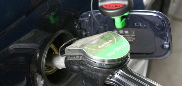 Tank&Go – nowa usługa na stacjach paliw Carrefour