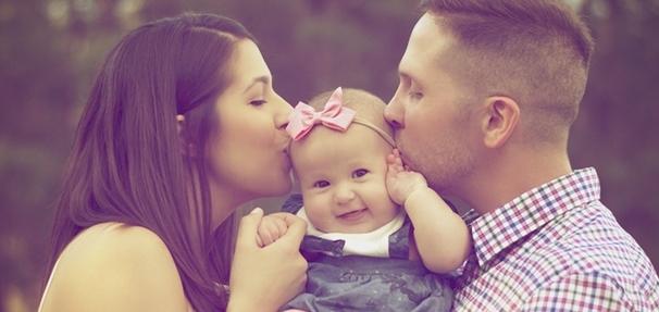 Karta Dużej Rodziny – wszystko, co musisz wiedzieć