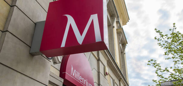 Kredyt hipoteczny w banku Millennium – oferta kredytowa