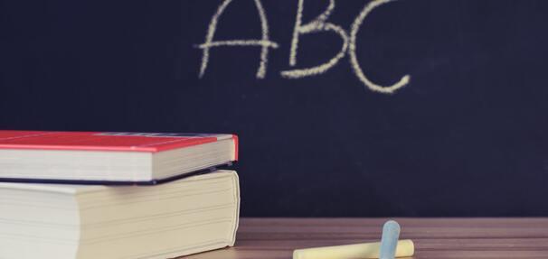 Od 1 lipca złożysz wniosek online o 300+ dla każdego uczącego się dziecka