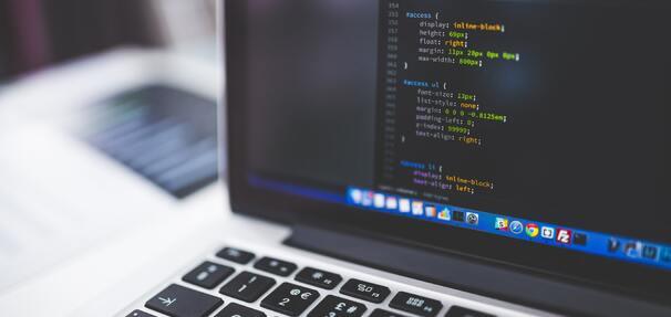 Zabezpiecz się przed skutkami wyłudzenia danych w PZU Dom