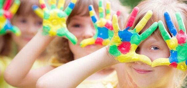 Ubezpieczenia NNW dla dzieci - prześwietlamy oferty