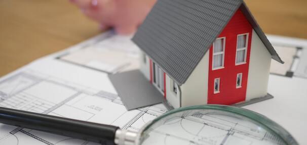 Zwrot prowizji za kredyt – co musisz wiedzieć?